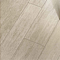 Floor tiles - MARGRES - Open White