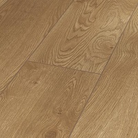 Lamparquet Carvalho Natural