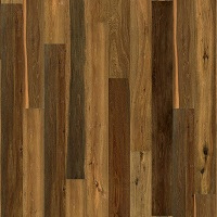 Wood floor - Solidfloor - Bosporus