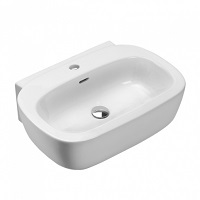 Bathroom sinks Cifial C4