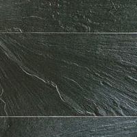 Bathroom tiles - Slate - Colorker