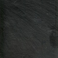 Bathroom coverings - Natural slate