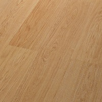 Flooring Wicanders Série Vinylconfort - NATURE OAK