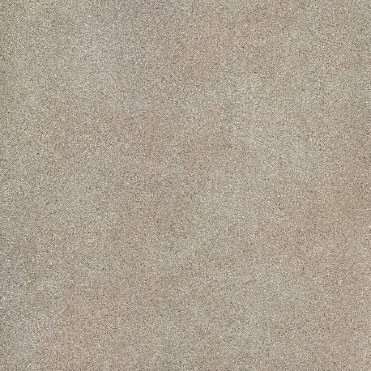 Pavimentos exteriores - Margres -Slabstone Light Grey